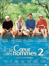 Paris fait son cinéma - Le 14ème arrondissement